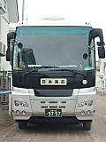 P8270204