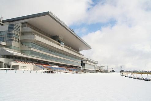 Niigata_rc_in_snow