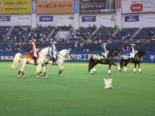 20070912keibajyo2