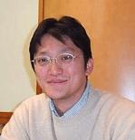 Funayama01