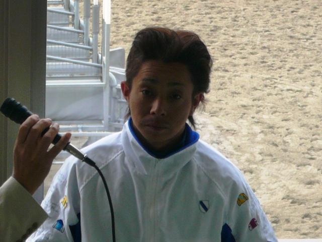 Iwatakisyu