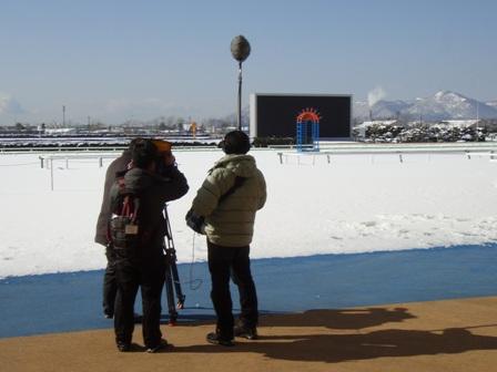 Photo_15